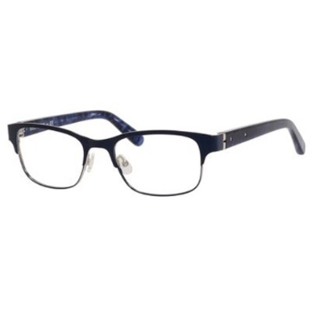 Bobbi Brown The Sam Eyeglasses