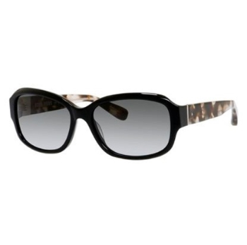 Bobbi Brown The Sandra/S Sunglasses