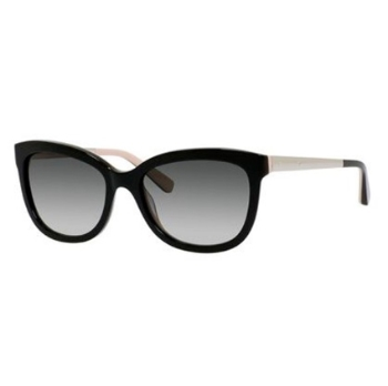 Bobbi Brown The Stella/S Sunglasses