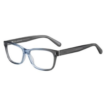 Bobbi Brown The Summer Eyeglasses