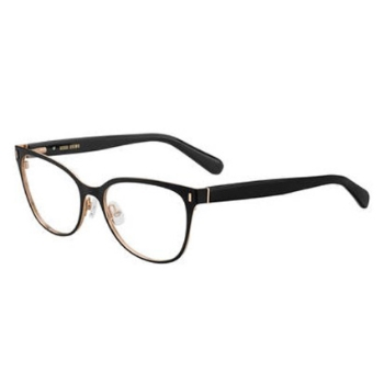 Bobbi Brown The Valencia Eyeglasses