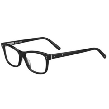 Bobbi Brown The Wilson Eyeglasses