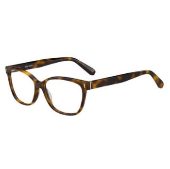 Bobbi Brown The Winter Eyeglasses