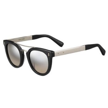 Bobbi Brown The Woodson/S Sunglasses