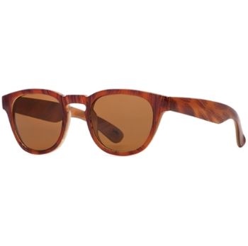 Bobby Jones BJ Dow Sunglasses
