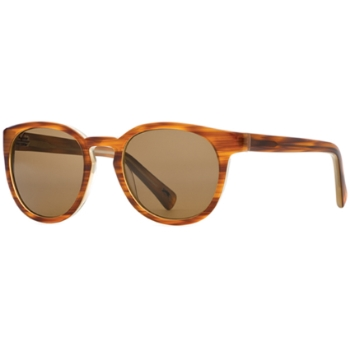 Bobby Jones BJ Tony Sunglasses