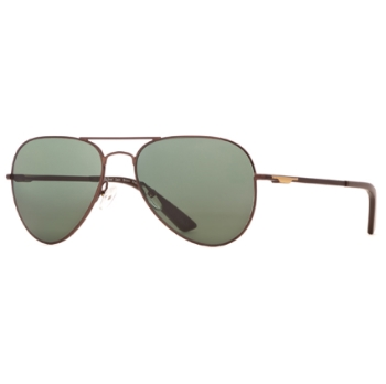 Bobby Jones BJ Zach Sunglasses