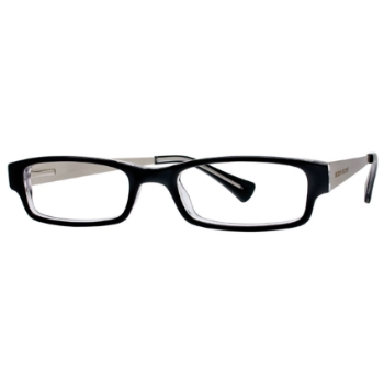 Body Glove BB 101 Eyeglasses