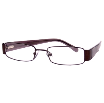 Body Glove BB 110 Eyeglasses
