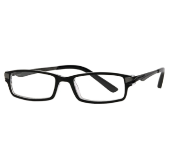 Body Glove BB 120 Eyeglasses