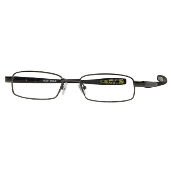 Body Glove BB 122 Eyeglasses