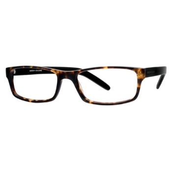 Body Glove BG 502 Eyeglasses