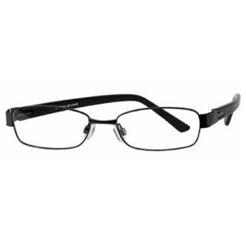 Body Glove BG 603 Eyeglasses