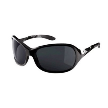 Bolle Grace Sunglasses