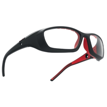 Bolle Home Run Eyeglasses