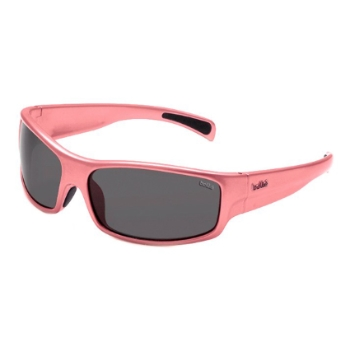Bolle Piranha Jr. Sunglasses