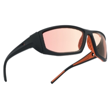 Bolle Playoff Sunglasses
