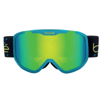 Bolle Rocket Plus Goggles