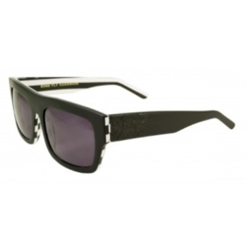 Black Flys BOSS FLY Sunglasses