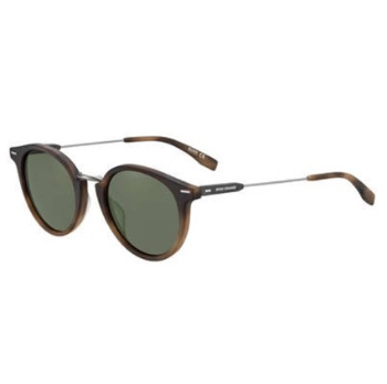 BOSS Orange BO0326/S Sunglasses