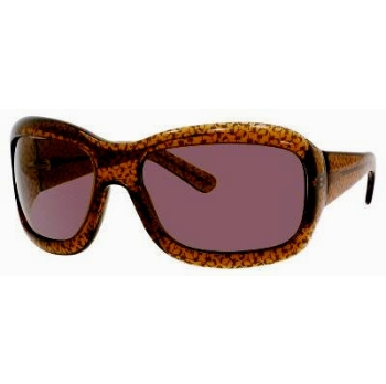 Bottega Veneta 25/S Sunglasses