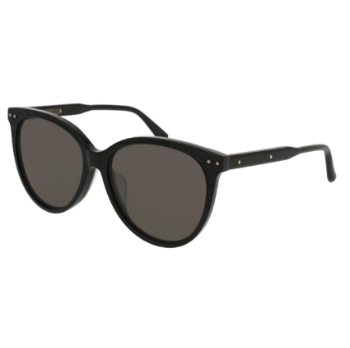 Bottega Veneta BV0119SA Sunglasses