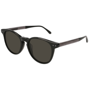 Bottega Veneta BV0128SA Sunglasses