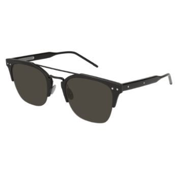Bottega Veneta BV0146S Sunglasses