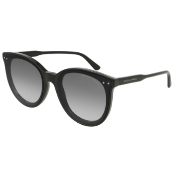 Bottega Veneta BV0165S Sunglasses