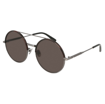 Bottega Veneta BV0171S Sunglasses