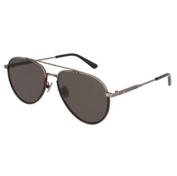 Bottega Veneta BV0172S Sunglasses