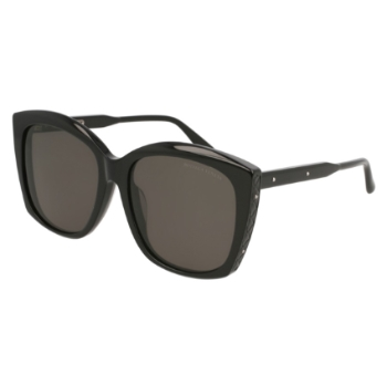 Bottega Veneta BV0182SA Sunglasses