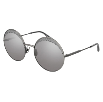 Bottega Veneta BV0190S Sunglasses