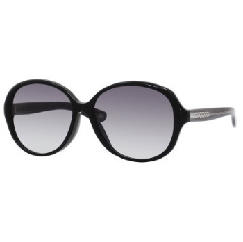 Bottega Veneta 163/F/S Sunglasses