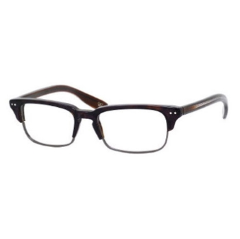 Bottega Veneta 174 Eyeglasses