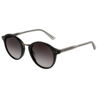 Bottega Veneta BV0080S Sunglasses