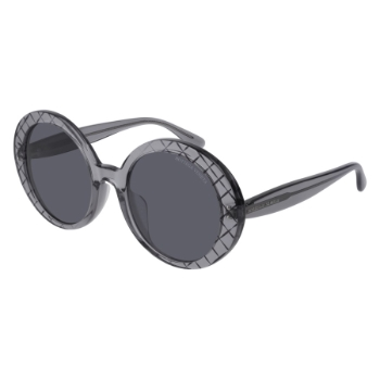 Bottega Veneta BV0197SA Sunglasses