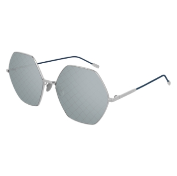 Bottega Veneta BV0201S Sunglasses
