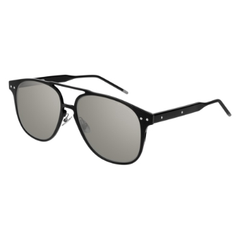 Bottega Veneta BV0212S Sunglasses
