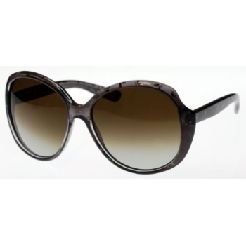 Bottega Veneta 155/S Sunglasses