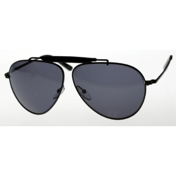 Bottega Veneta 159/S Sunglasses