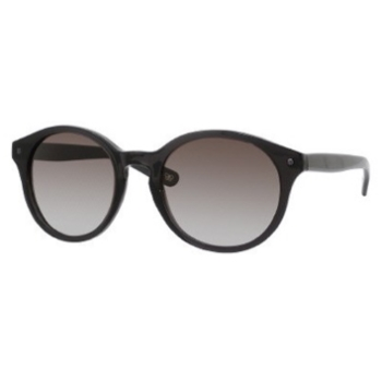 Bottega Veneta 162/S Sunglasses