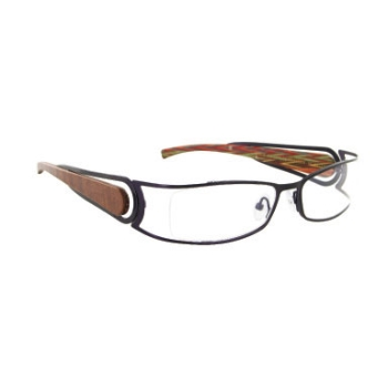 Boucheron Paris BEO 110 Eyeglasses