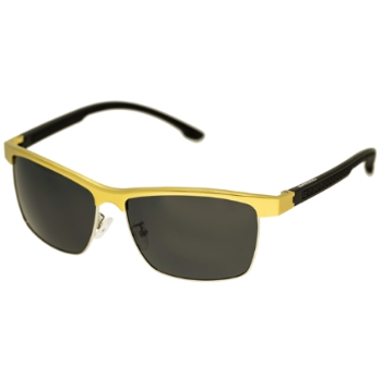Breed Bode Sunglasses
