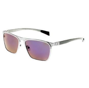 Breed Capricorn Sunglasses