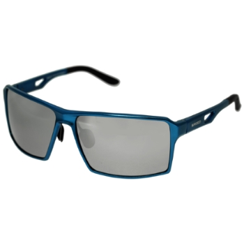 Breed Centaurus Sunglasses