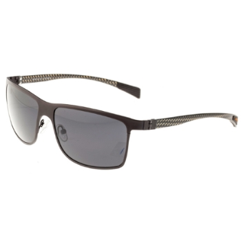 Breed Equator Sunglasses