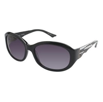 Brendel 906006 Sunglasses