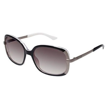 Brendel 906009 Sunglasses