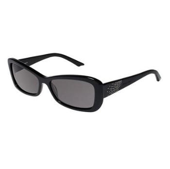 Brendel 906014 Sunglasses